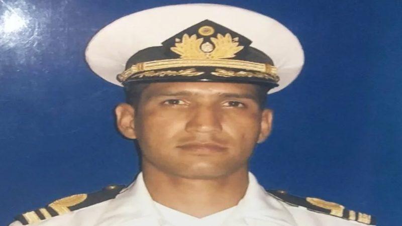 Cinco militares venezolanos más son sancionados por la Unión Europea por la muerte del capitán Acosta