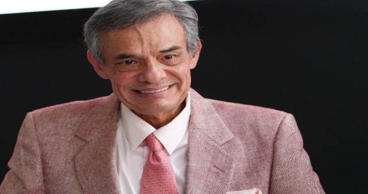José José muere a causa de cáncer de páncreas en Florida – Fallece el príncipe de la canción