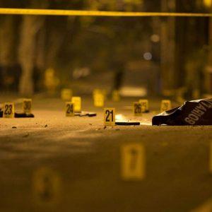 Niño de 7 años es asesinado por su madre – ÚLTIMAS NOTICIAS