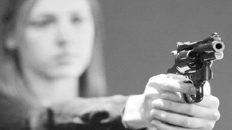 Defensa propia: ¿De verdad existe? | Mujer es condenada por defenderse