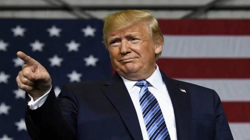Donald Trump en el impeachment: ¿Qué sucederá? ¿Destitución para el presidente de Estados Unidos?