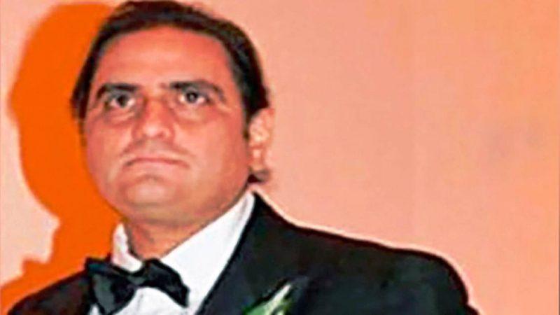Tribunal de cabo verde rechaza las maniobras de Alex Saab para evitar ser extraditado a EEUU