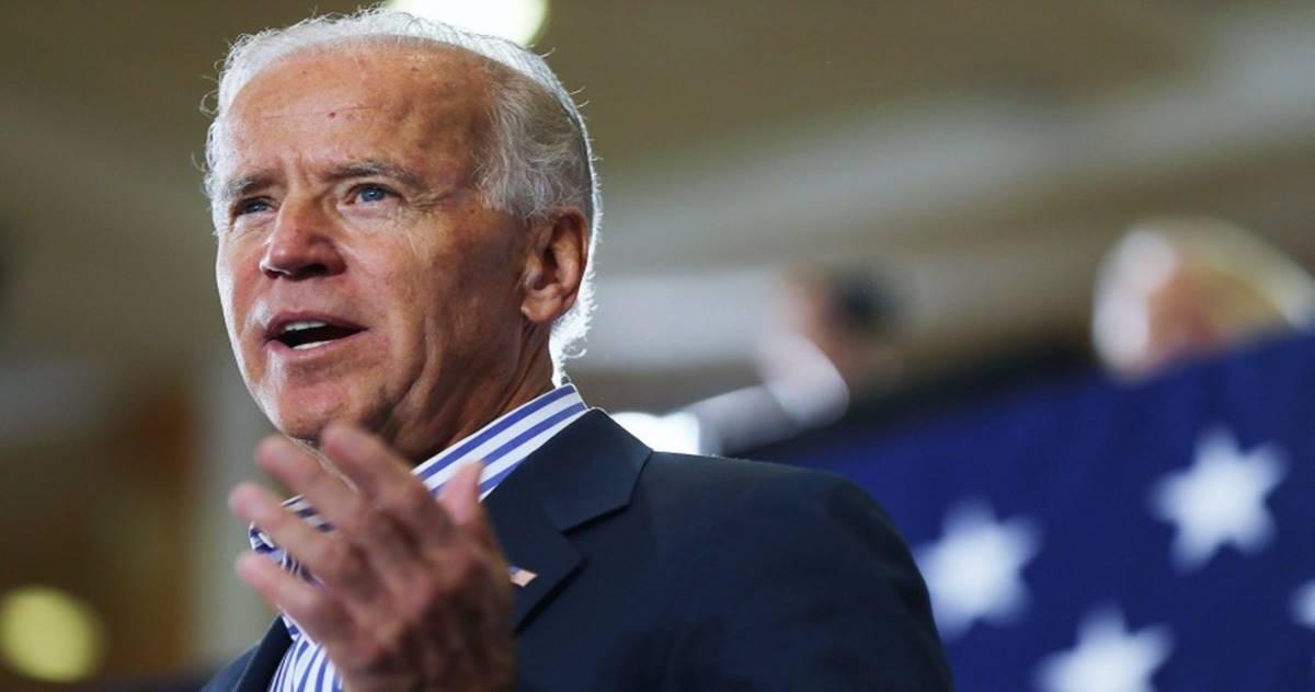Beneficios para los latinos al ganar Joe Biden la presidencia de Estados Unidos