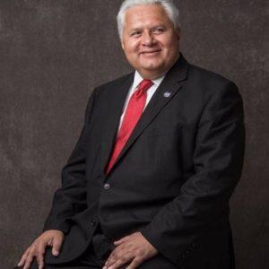 ¡FALLECE RAFAEL NAVARRO! Científico mexicano fallece a los 61 años de edad.