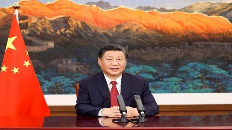 ¿China anuncia en la ONU un posible ataque para el planeta? ¡ENTERESE!