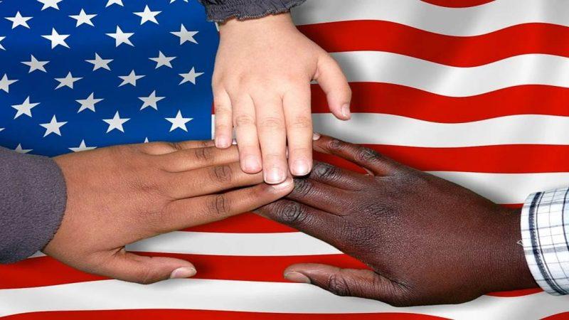 USA deporta a inmigrantes haitianos – ¡Se acaba la esperanza!